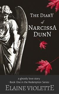 The Diary of Narcissa Dunn