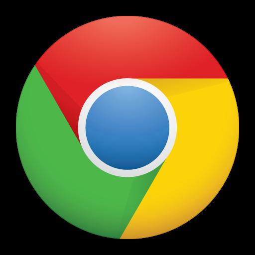 تنزيل البحث الصوتى جوجل للكمبيوتر