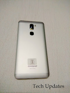 Coolpad Cool 1 :Photo Gallery ,FAQ
