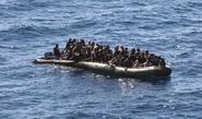 εξαγωγή στη Λιβύη φουσκωτών σκαφών