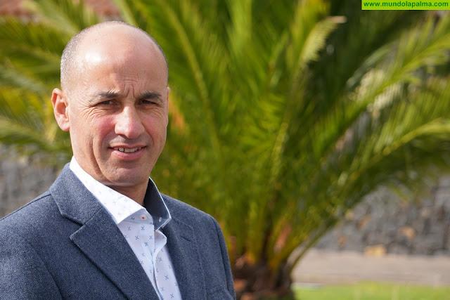 """PP EL PASO: """"Queremos un municipio mejor para todos, justo y sin distinguir a los vecinos por su ideología"""""""