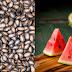 Watermelon: Eating Benefits for Health: तरबूज खाने के फायदे और जानकारी in Hindi