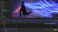 Programmi per migliorare qualità di un video