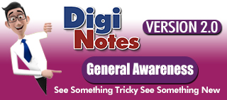 DIGI NOTES - 2.0 | MOST IMPORTANT HEADLINES | 03.04.2017
