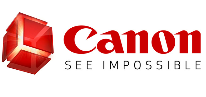 "Canon Unveils ""Canon See Impossible"" Marketing Campaign"