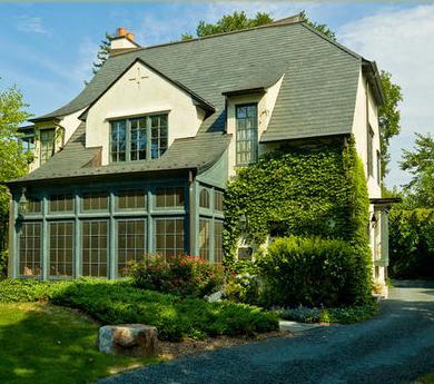 Fachadas de casas catalogo de fachadas de casas for Catalogo casa