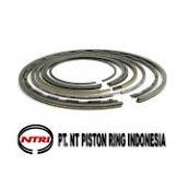 Lowongan Kerja Untuk SMA,SMK PT NT Piston Ring Indonesia