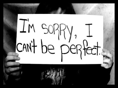 best-sorry-images-free-download
