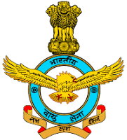 INDIAN AIR FORCE AFCAT 2017