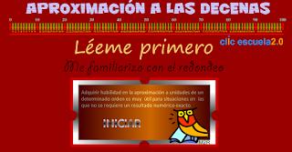 http://www.eltanquematematico.es/decenas/actividades/actividad_1_p.html