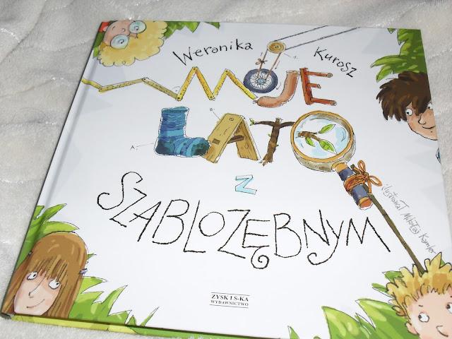 http://sklep.zysk.com.pl/moje-lato-z-szablozebnym.html
