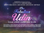Download Streaming Film The Fabulous Udin (2016) WEBDL 720P Sub Indonesia