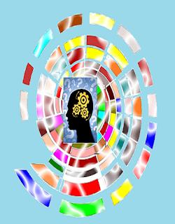 PMI - ACP games