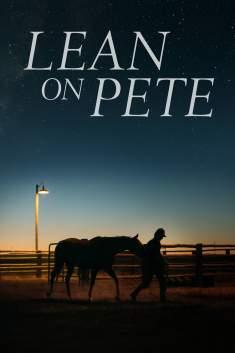 Lean on Pete Torrent – WEB-DL 720p/1080p Legendado