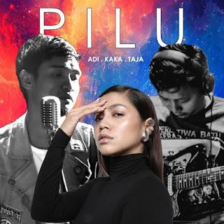 Taja - Pilu ft. Adi & Kaka Mp3
