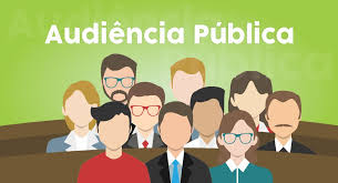 ACONTECE HOJE  AS 19 HORAS UMA AUDIÊNCIA PÚBLICA PARA DISCUTIR SOBRE A SEGURANÇA EM ITAITUBA.