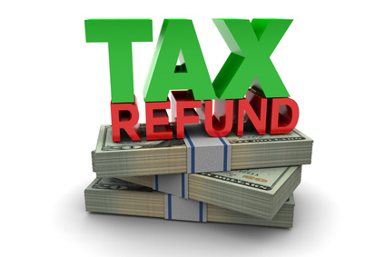 Pay Less for Cosmetic Surgery in Korea Via VAT Refund System by Medical Korea Information Center