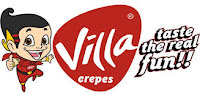 Lowongan Kerja Crepes Maker di Villa Crepes – Yogyakarta