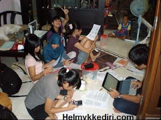 Persiapan Sebelum Belajar Ngeblog3