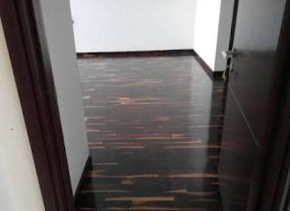 lantai kayu ciamis