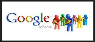 Tips on Maximizing Google Adsense Revenue