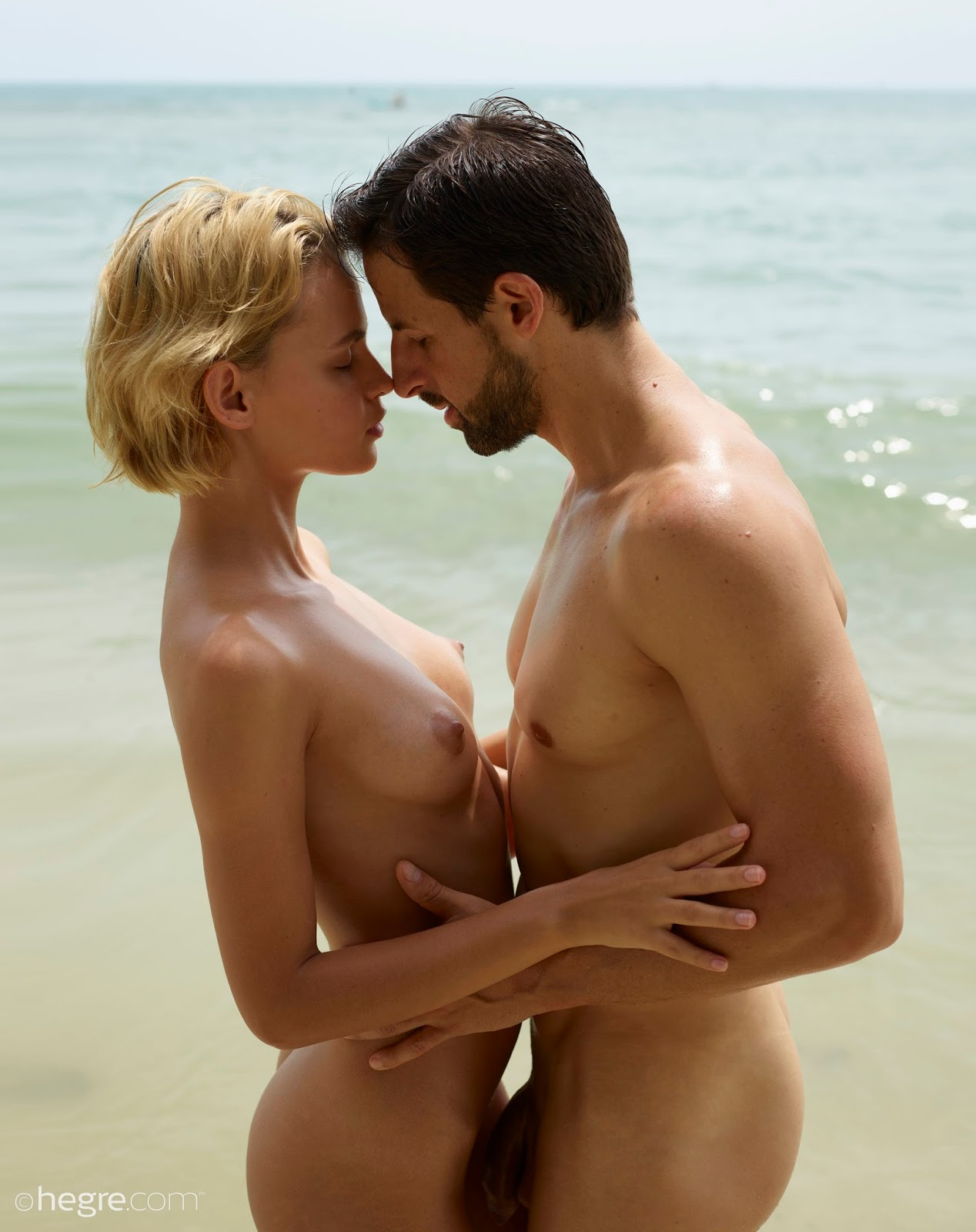 world-gaida-like-sex-on-the-beach-items-jerk-off