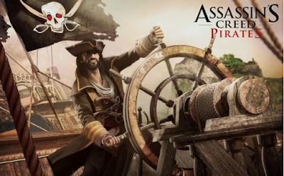 assassin creed identity apk mod assassin creed pirates apk offline assassin creed pirates hack download assassin creed pirates assassin creed apk game download assassin creed apk data download assassin creed mod assassin creed identity revdl