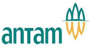 Rekrutmen Terbaru PT ANTAM Tbk Tahun 2019