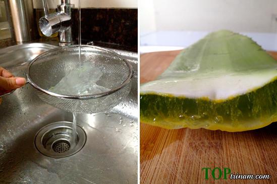 DIY: Cách làm kem dưỡng ẩm chống nắng cực hay