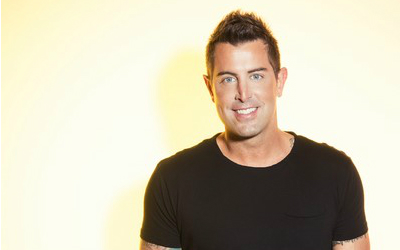 "Review of Jeremy Camp's ""The Answer."""