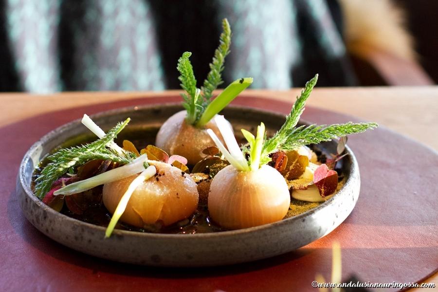 Restaurant Noa_Restoran Noa_Best restaurants in Tallinn_Andalusian Auringossa_foodblog_travelblog_12