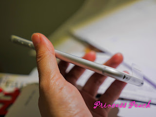 http://twpeach.blogspot.com/2014/09/pregnancy-diary10.html