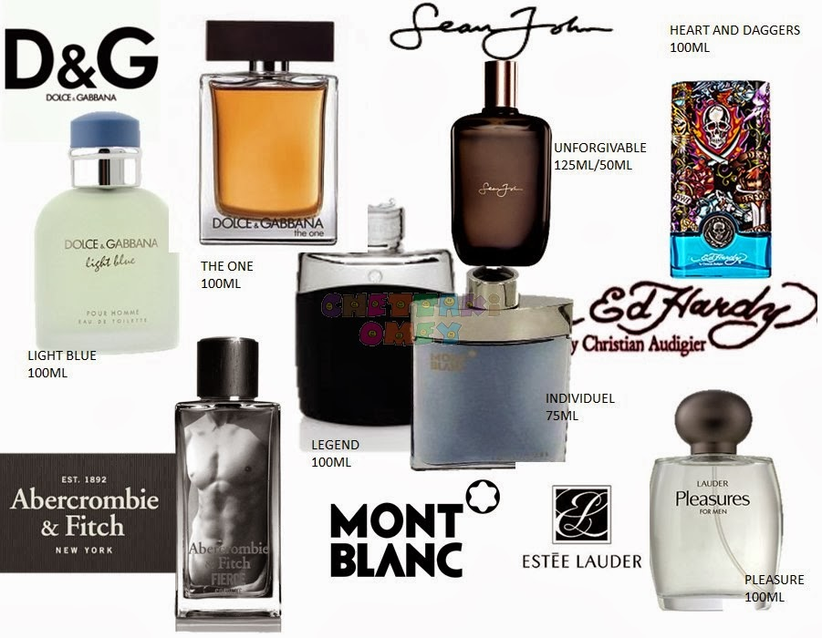 Lacoste White Perfume Original Vs Fake Caddzoom
