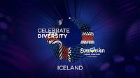 http://www.eurovisong.com/2017/01/islandia-2017-video-oficial.html