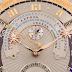 Базель 2017: новинки от часовой марки Konstantin Chaykin