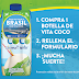 Gana un viaje a Brasil con Vita Coco