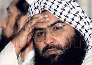 भारत से डरा PAK जैश-ए-मोहम्मद के मुख्यालय को कब्जे में लिया।
