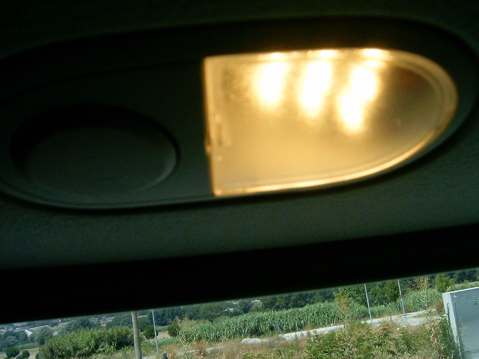 Iluminacion led interior - Iluminacion interior led ...