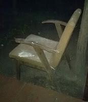 jak odnawiać fotel 300-123
