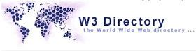Cara Mendapatkan Backlink Gratis Dari W3 Directory