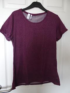 red wine tshirt