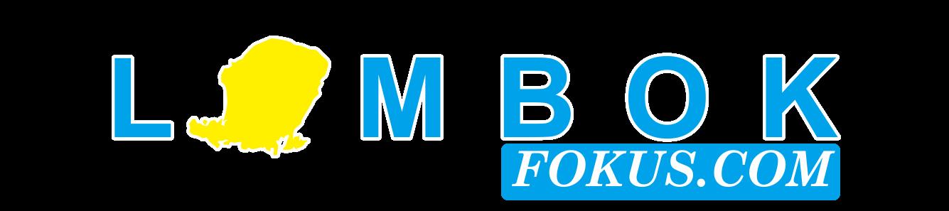 Lombok Fokus