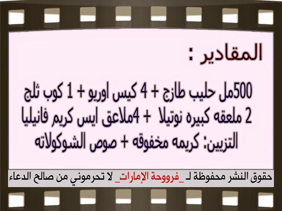 http://3.bp.blogspot.com/-8wBsunykIo4/VT5n5Eg6JKI/AAAAAAAALN4/MB8Og7rk3Iw/s1600/3.jpg
