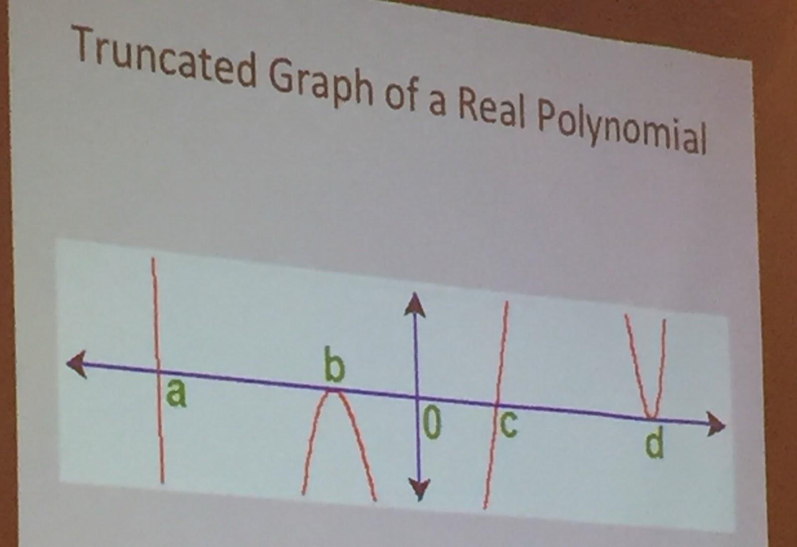 Math Arguments