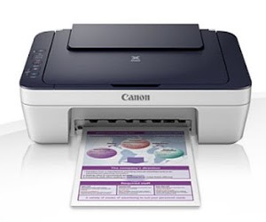 canon-pixma-e405-driver-printer-download