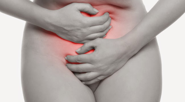 how to stop dysmenorrhea pain