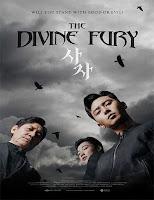 La furia divina