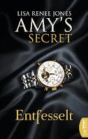 http://romantische-seiten.blogspot.de/2016/11/entfesselt-amys-secret.html