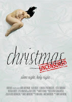 Christmas. Uncensored ( Tyli naktis )