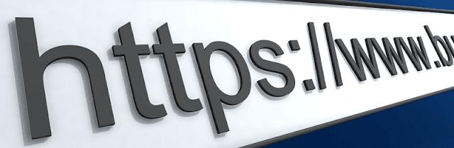 site web gratuit , avoir un site web gratuit , avoir un site web sans programmer ,créer un site web sans programmer , Transformer un blog en site web , convertir un blog en un site web gratuit , avoir un blog gratuit